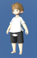 Model-Extreme Survival Shirt-Male-Lalafell.png