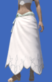 Model-Faerie Tale Princess's Long Skirt-Female-Viera.png
