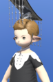 Model-Far Eastern Noble's Mortarboard-Male-Lalafell.png