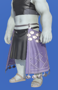 Model-Flame Elite's Loincloth-Male-Roe.png