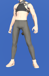 Model-Flame Sergeant's Tights-Male-Miqote.png
