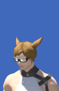 Model-Forgefiend's Goggles-Male-Miqote.png