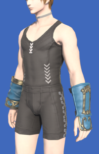 Model-Ghost Barque Armguards of Healing-Male-Hyur.png
