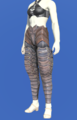 Model-Gnath Abdomen-Female-Roe.png