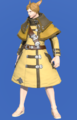 Model-Gridanian Officer's Overcoat-Male-Miqote.png