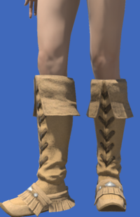 Model-Hunting Moccasins-Female-Viera.png