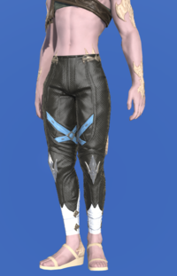 Model-Ironworks Breeches of Casting-Male-AuRa.png