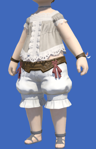 Model-Lalafellin Bloomers-Female-Lalafell.png