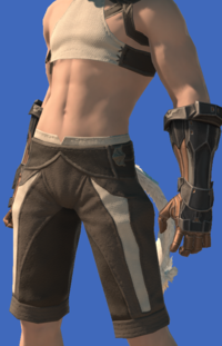 Model-Late Allagan Gloves of Aiming-Male-Miqote.png