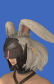 Model-Late Allagan Mask of Fending-Female-Viera.png