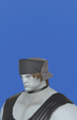 Model-Linen Deerstalker-Male-Roe.png