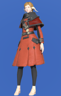 Model-Lominsan Officer's Overcoat-Female-AuRa.png