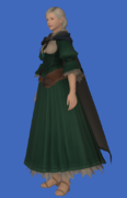Model-Majestic Dress-Female-Hyur.png