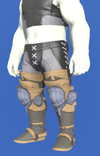Model-Mercenary's Leggings-Male-Roe.png