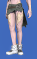 Model-Omega Shoes of Maiming-Male-AuRa.png
