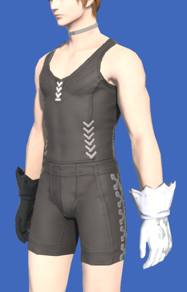 Model-Plague Bringer's Gloves-Male-Hyur.png
