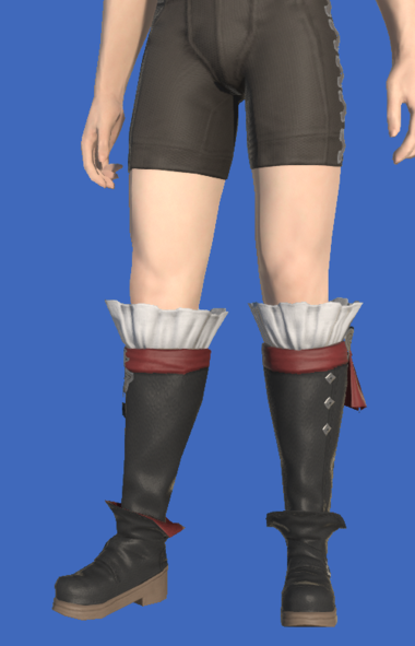 Model-Plague Bringer's Shoes-Male-Hyur.png
