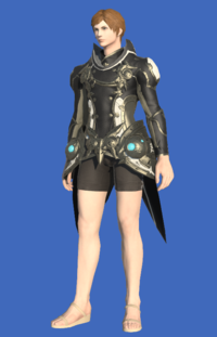 Model-Prototype Alexandrian Jacket of Striking-Male-Hyur.png