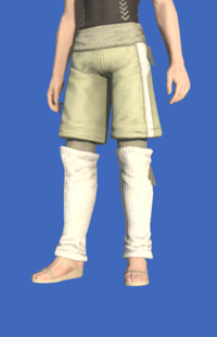 Model-Raptorskin Culottes-Male-Hyur.png