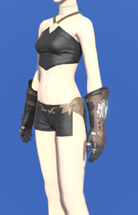 Model-Replica Allagan Gloves of Casting-Female-Hyur.png