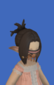 Model-Replica Sky Rat Mask of Aiming-Female-Lalafell.png
