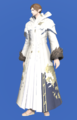 Model-Robe of the White Griffin-Male-Elezen.png