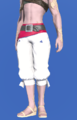 Model-Sailor Brais-Male-AuRa.png