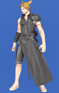 Model-Strife Vest-Male-Miqote.png