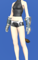 Model-Titanium Vambraces of Scouting-Female-Miqote.png