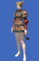 Model-Voeburtite Jacket of Striking-Female-Miqote.png