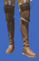 Model-Voeburtite Thighboots of Striking-Female-Elezen.png