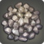 Perlite Icon.png