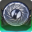 Prophet's Bangles Icon.png