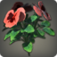 Steppe Safflowers Icon.png