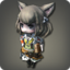 Stuffed Khloe Icon.png