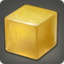 Terminus Putty Icon.png