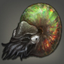 Aapoak Icon.png