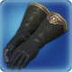 Augmented Boltkeep's Gloves Icon.png