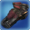 Diabolic Gauntlets of Fending Icon.png