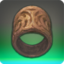 Direwolf Ring of Aiming Icon.png