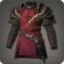 Doman Steel Tabard of Fending Icon.png