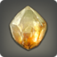 Earth Shard Icon.png