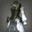 Elezen Gown Icon.png