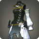 Elezen Gown Icon.png