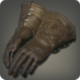 Expeditioner's Gloves Icon.png