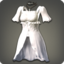 Gown of Light Icon.png