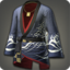 Lord's Yukata (Blue) Icon.png