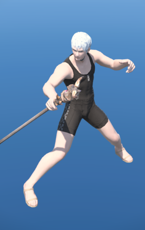 Model-Aetherial Toothed Staghorn Staff.png