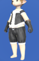 Model-Augmented Boltkeep's Gloves-Female-Lalafell.png
