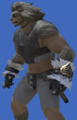 Model-Augmented Cauldronking's Dress Gloves-Male-Hrothgar.png